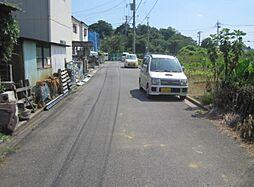 2路線(JR武...