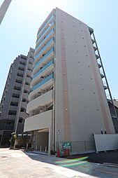 西高蔵駅 7.5万円