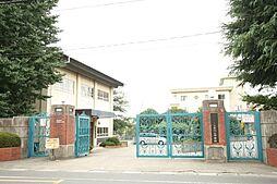 本太中学校へ9...