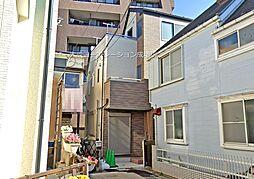 東京都板橋区若木3丁目