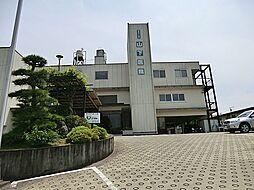 山下医院-12...