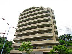 ディオ・フェルティノースヒル神戸