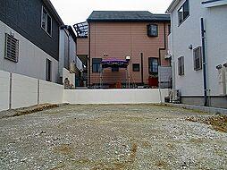 JA堺市中部南...