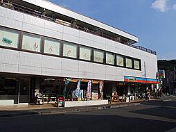 百草園図書館