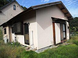 [一戸建] 静岡県田方郡函南町上沢 の賃貸【/】の外観