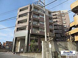 シャリエ三島壱町田