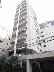 アヴァンツァーレ川崎EAST