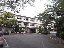水口小学校