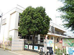 花園幼稚園58...