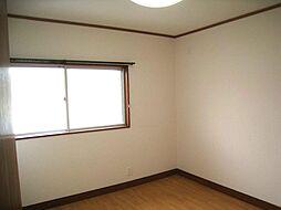 2階子供部屋も...