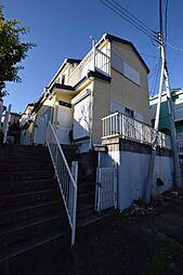 神奈川県横須賀市坂本町4丁目