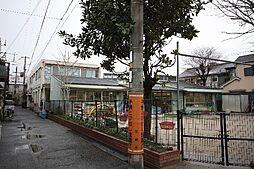 杭瀬保育所