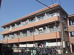 御井駅 2.4万円
