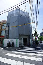 Flat Six 駒沢
