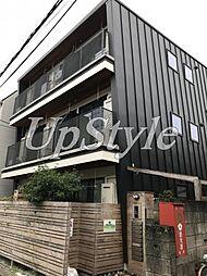 東十条駅 8.2万円