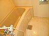 風呂,1DK,面積27.54m2,賃料3.5万円,バス くしろバス仏舎利塔通下車 徒歩1分,,北海道釧路市材木町2-4