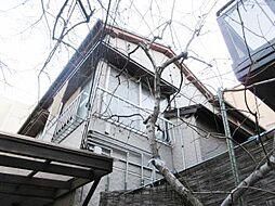 巣鴨駅 2.5万円