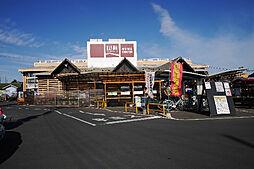山新 多賀店(...