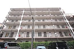 京成押上線「四ツ木」駅徒歩15分。新規リノベーション済物件。新耐震基準で安心、管理体制良好。