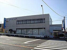 福岡銀行 小嶺...