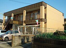小幡駅 4.5万円