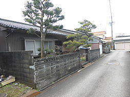 萩浦小学校、岩...