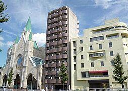 大須観音駅 2.9万円