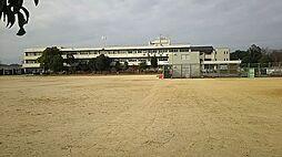 朝桜中学校