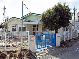 奈良保育園 距...