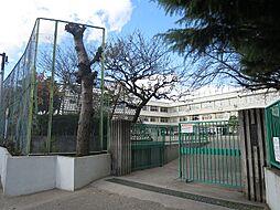 区立赤松小学校