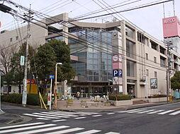 イオン臼井店 ...