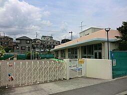 渋谷保育園