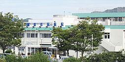 総合病院加東市...