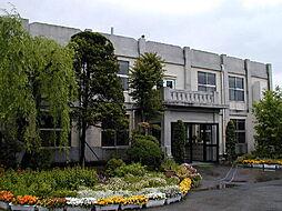 市立金田小学校...