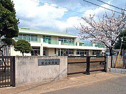 室田保育園 距...