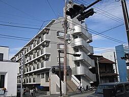 クリオ藤沢本町壱番館