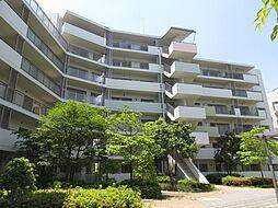 ローレルスクエア木津川台 中古マンション 第2期9番館