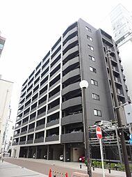 ウィルローズ横須賀中央 305