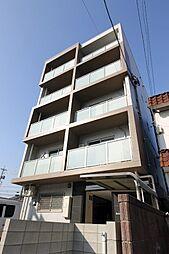 亀島駅 7.2万円