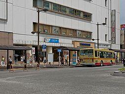 本厚木駅まで9...