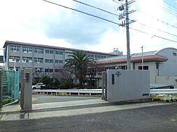 福田小学校