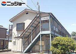 犬山駅 2.7万円