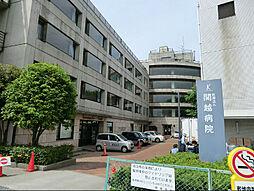 関越病院 (約...