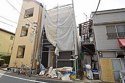 東京都杉並区下井草5丁目