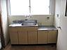 キッチン,2DK,面積25.5m2,賃料3.3万円,,,長崎県長崎市滑石3丁目25-21