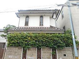 兵庫県芦屋市大原町