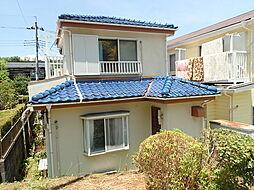 神奈川県相模原市緑区鳥屋1772-5