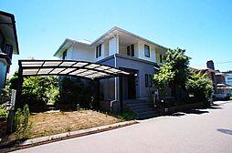 神奈川県横浜市中区本牧和田16 -...