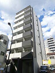 広島駅 6.8万円