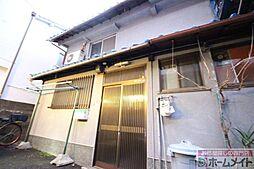 千林大宮駅 4.0万円
